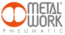 Metal Work logo