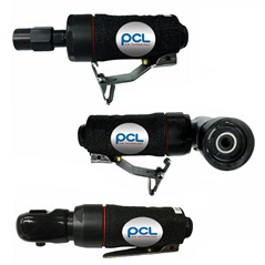 PCL Mini Air Tools
